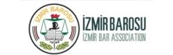 İzmir Barosu