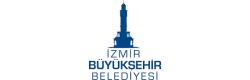 https://www.izmir.bel.tr/