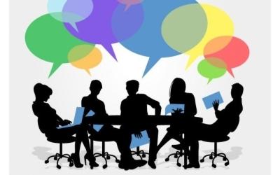 Çalışma Grupları Sizi Bekliyor