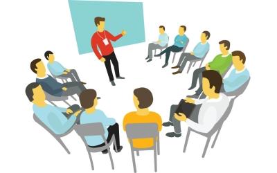 Eğitim ve Farkındalık Çalışma Grubu